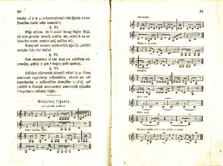 160 let pošty v Křelovicích u Pelhřimova III. - Postiliónská sláva