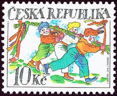 http://www.infofila.cz/clanky/3504a1.jpg