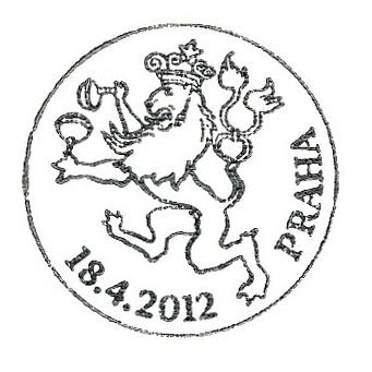 500 let hebrejského knihtisku v Praze