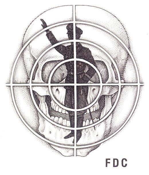 75. výročí operace Anthropoid - aršík