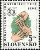 Autor zn�mok Mikul� Klim��k - doyen slovensk�ho v�tvarn�ho umenia - osl�vil u� svoje 93. narodeniny