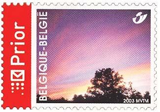 Belgie  2/2004