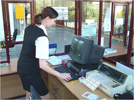 Brno 2005 - středa 11. 5. 2005