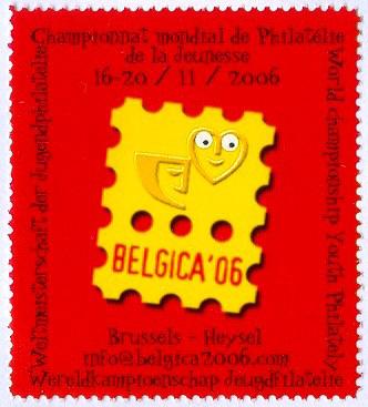 Bruphila 2006