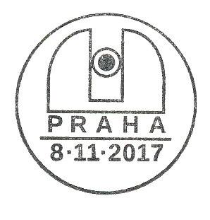 Česká astronomická společnost - 100 let