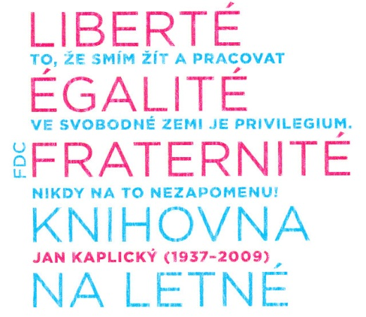 Český design - Jan Kaplický