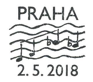 Český jazz