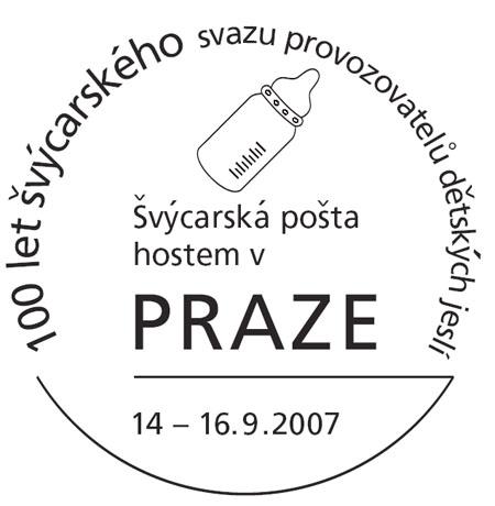 Další aktuální zprávy z příprav letošního veletrhu Sběratel