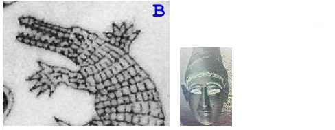 Digitální mikroskop - lupa MacroCam sfotoaparátem (popis a stručný návod kpoužití)