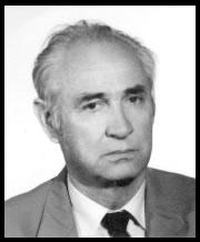 Dr. Ing. Zdeněk Večeřa odešel ...