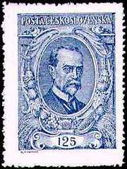 Eduard Karel