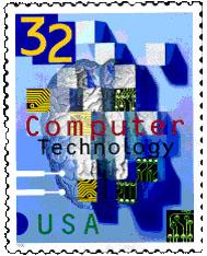 ENIAC – 60. výročí
