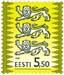 Estonsko 1/2004
