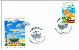 EUROPA Gastronomia 2005 - II.