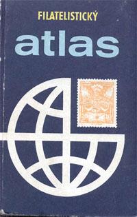 Filatelistický atlas a vzpomínky