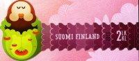 Finsko 1/2011