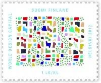 Finsko 1/2012