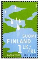 Finsko 2/2006