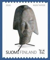 Finsko 3/2010