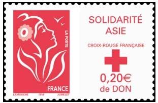Francie 1/2005