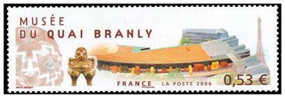 Francie 2/2006