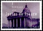 Francie 2/2007