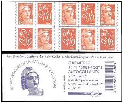Francie 3/2006