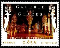 Francie 5/2007