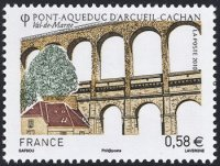 Francie 5/2010