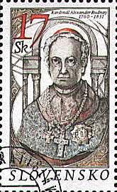František Horniak