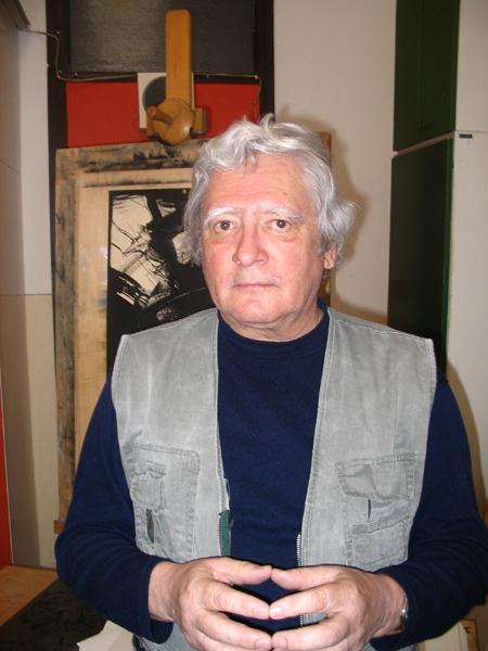 Igor Rumanský - Šport na známkách
