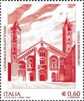 Itálie 1/2007