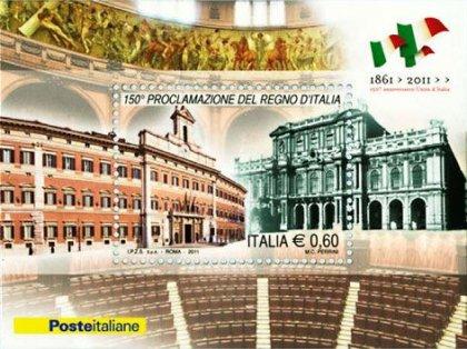 Itálie 1/2011