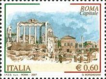 Itálie 2/2007