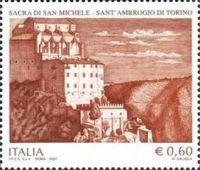 Itálie 4/2007