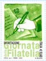 Itálie 4/2012