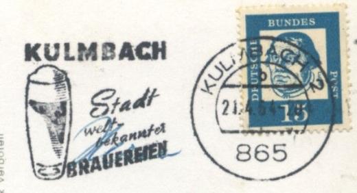 Jak sbírat razítkované známky?