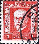 Jaroslav Goldschmied