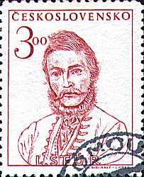 Ladislav Jirka