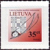 Litva 1/2012