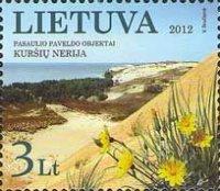 Litva 2/2012