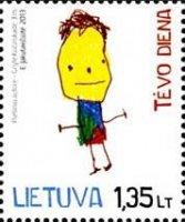 Litva 2/2013