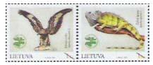 Litva 2004