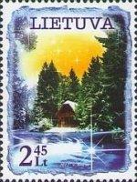 Litva 4/2012