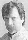 Martin Srb