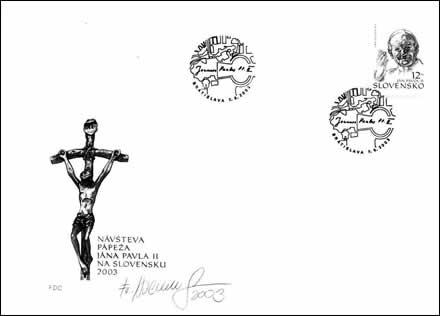 Merkur-Revue: 'Superofsetové' aršíky a jejich falza