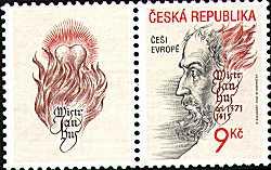 Miloš Ondráček