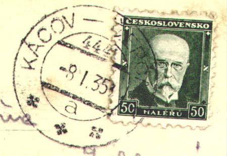 Místní dráha Kolín - Čerčany - Kácov