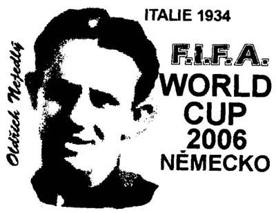 MS ve fotbale Německo 2006
