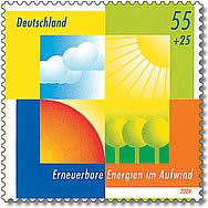 Německo 1/2004